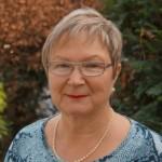Renschin-Baier, Ulrike